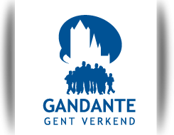 GANDANTE_WEBSITE_logo2.png