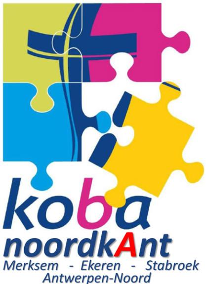 logo_koba.jpg