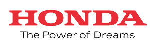Honda-Power-dreams-Logo (1).png