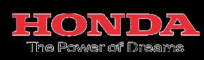 Honda-Power-dreams-Logo (1).png