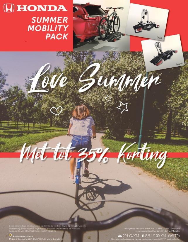 Summer Mobility Pack.jpg