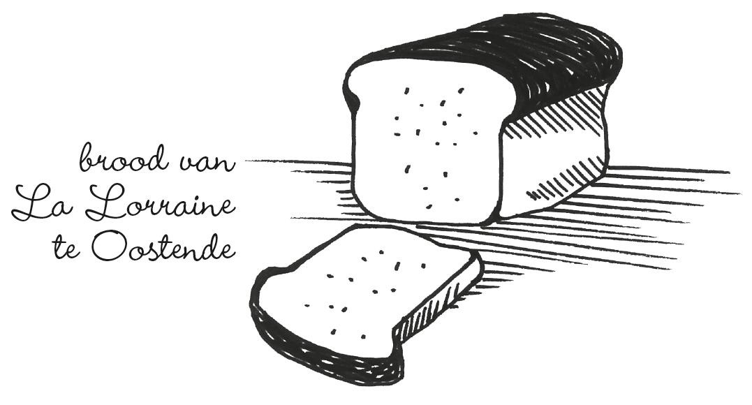 brood.png