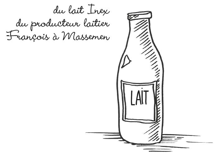 melk-fr.png