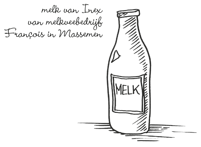 melk.png
