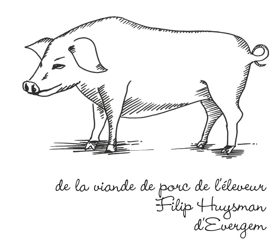 varkensvlees-fr.png