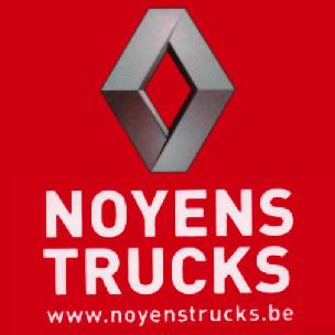 logo-noyens.jpg