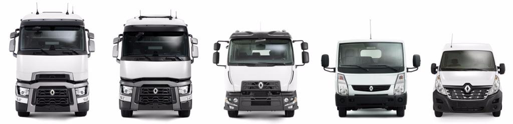 renault-trucks-1024x311.jpg
