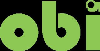 logo-OBI.png