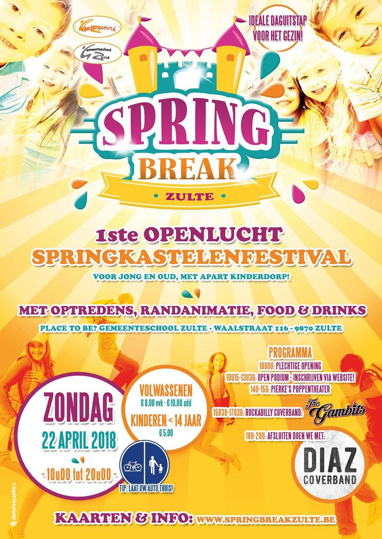 SpringbreakFlyerDefA5.jpg