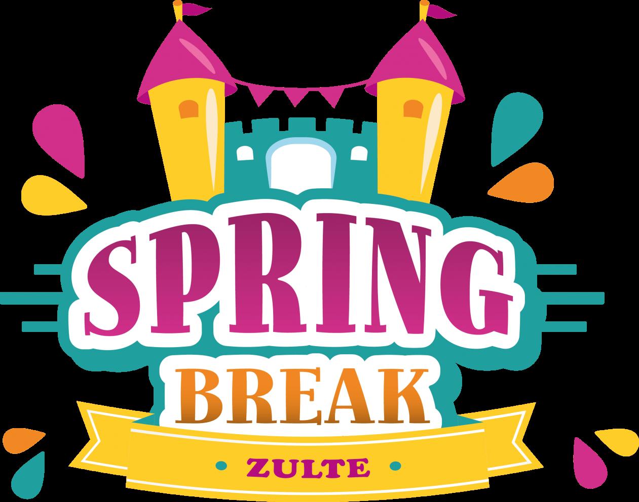 SpringbreakLogo.png