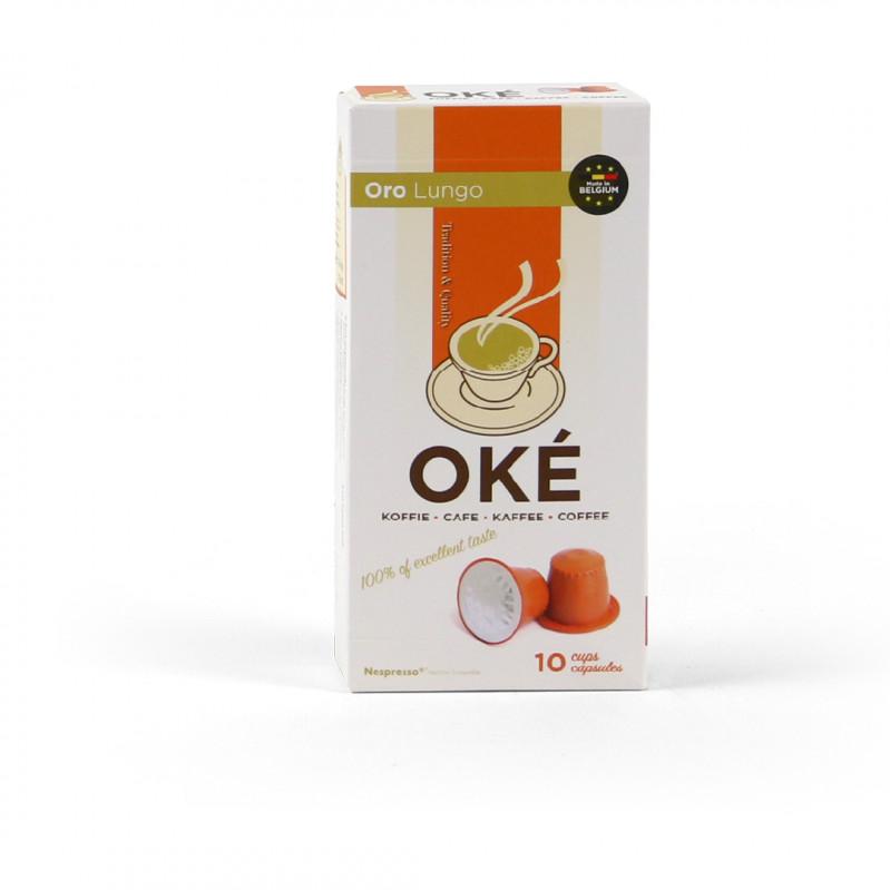 Okékoffie_cups_oro_lungo.jpg