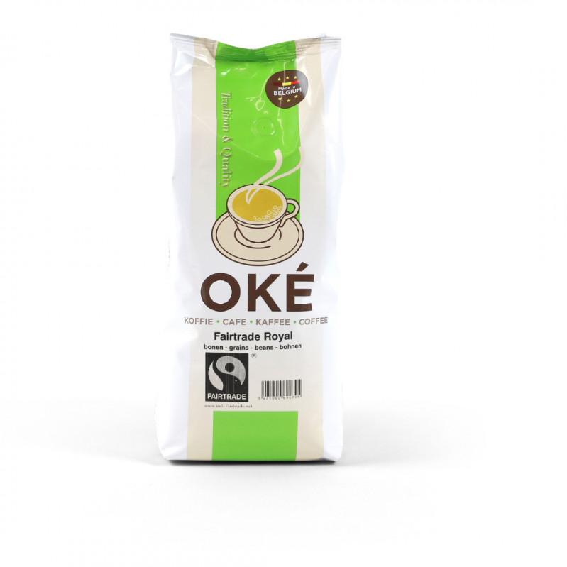 Okekoffie_bonen_FT_royal_1kg.jpg