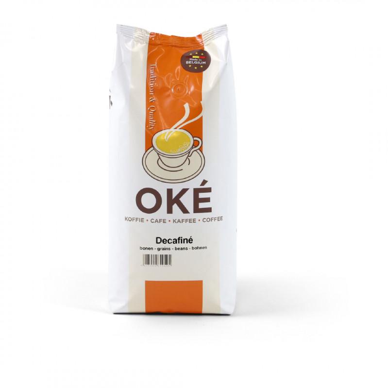 Okekoffie_bonen_deca_1kg.jpg