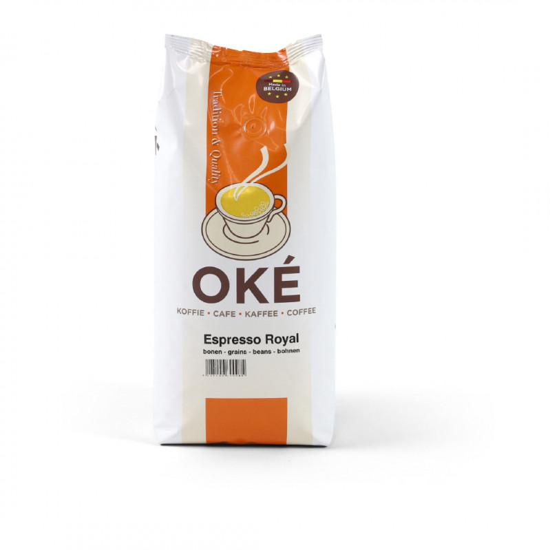 Okekoffie_bonen_espresso_royal_1kg.jpg