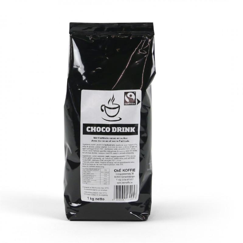 Okekoffie_instant_FT_cacao_1kg.jpg