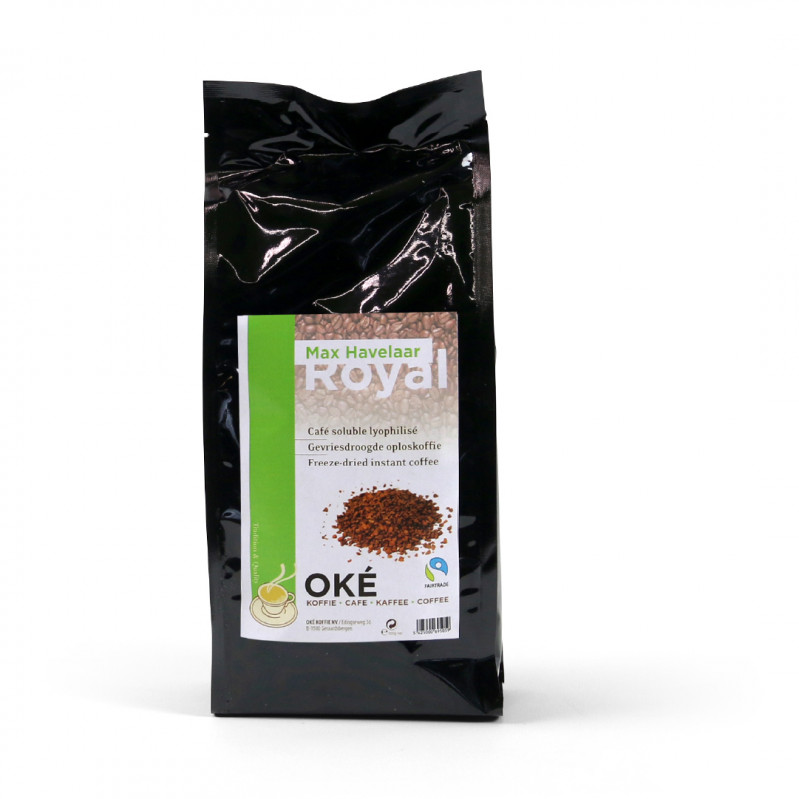 Okekoffie_instant_FT_royal_500.jpg