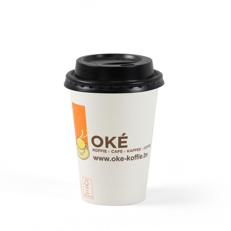 Okekoffie_karton_beker_deksel_180cc.jpg