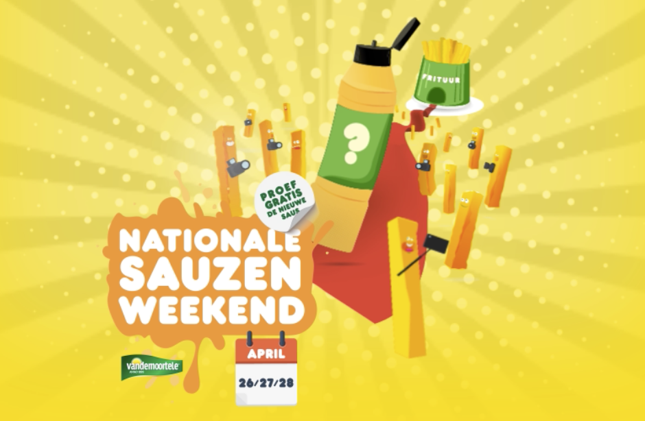 HEADERS_nationale sauzenweekend 2 NL_still.png
