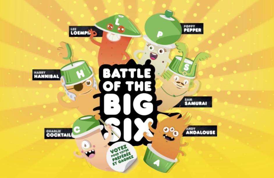 HEADERS_battle of the big six 2 FR_1_still.png
