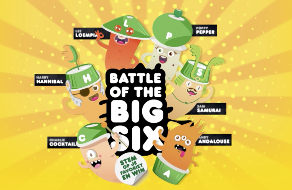 HEADERS_battle of the big six 2 NL_still.png