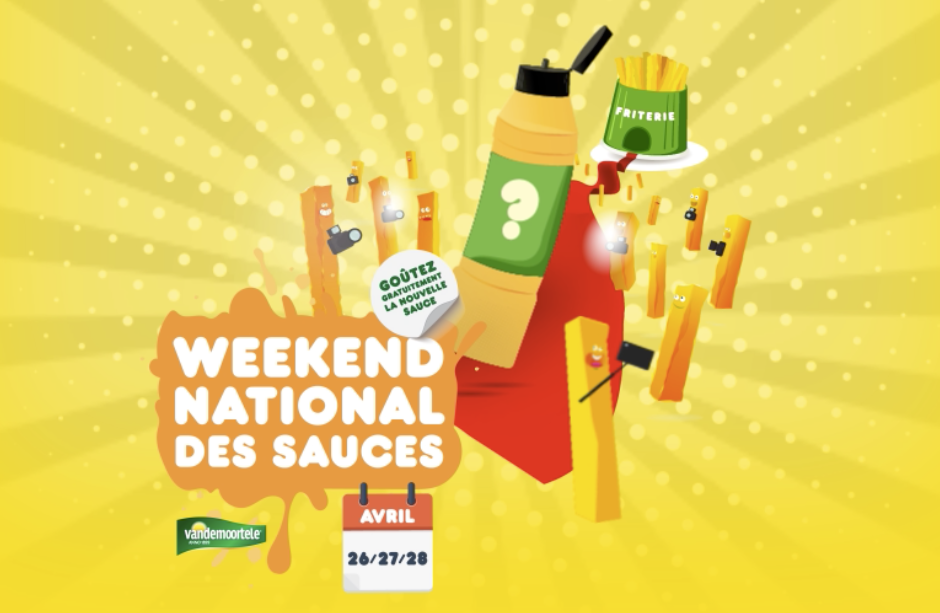 HEADERS_nationale sauzenweekend 2 FR_still.png