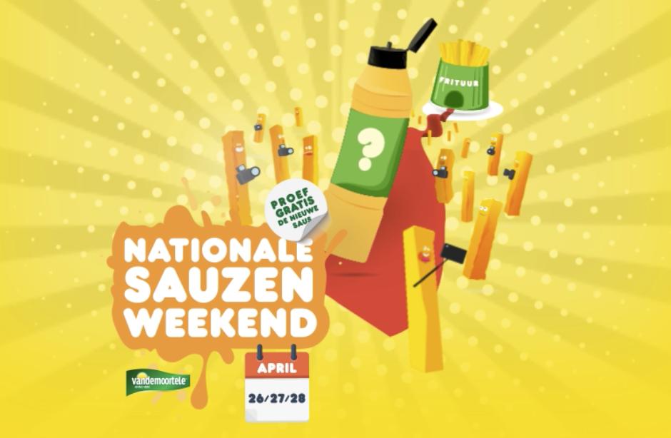 HEADERS_nationale sauzenweekend 2 NL_still.png