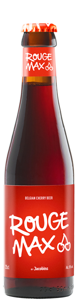Rouge Max Bottle 25cl web.png