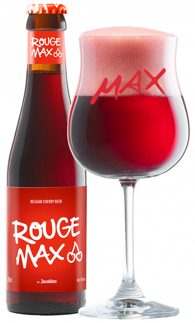 Rouge Max bottle + glass web.png