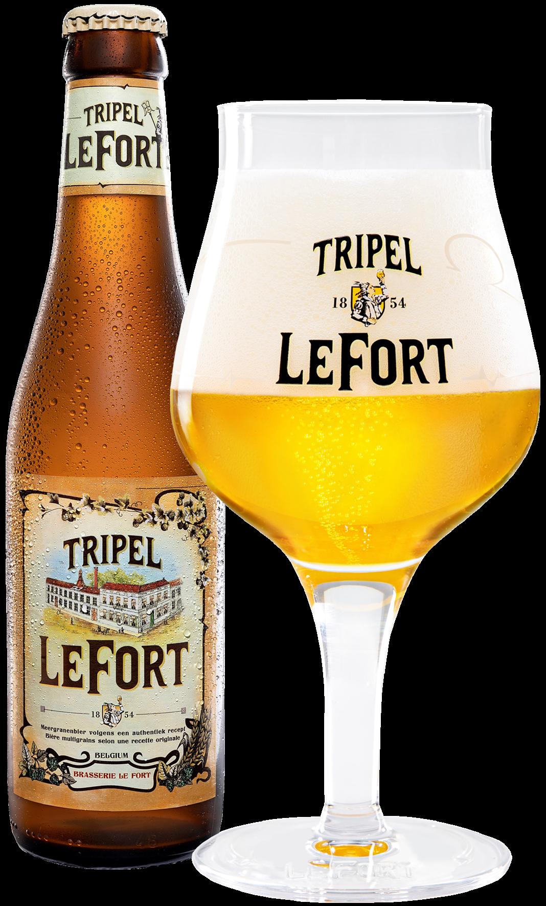 Tripel LeFort bottle + glass 2020 website.png