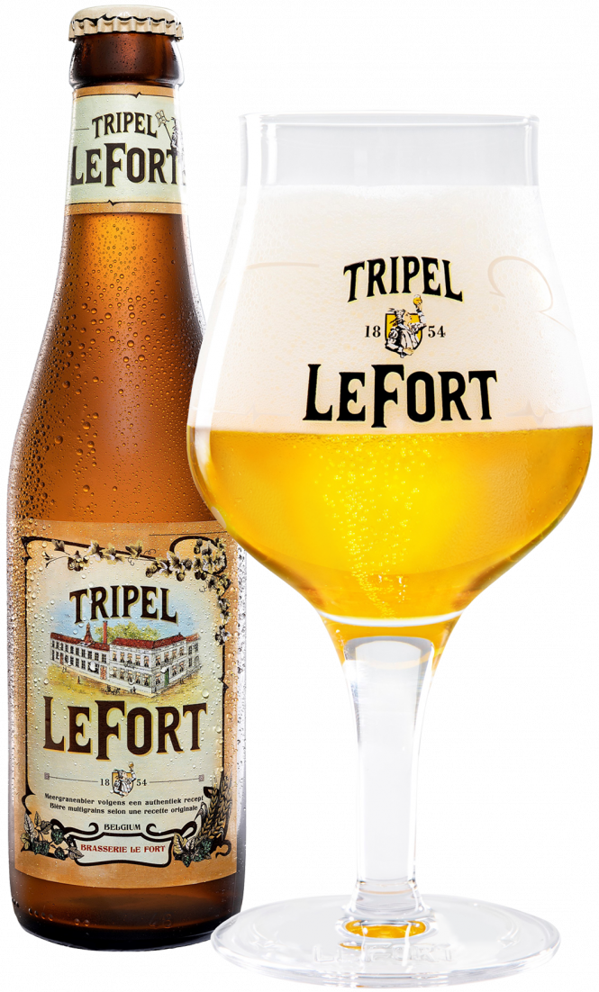 Tripel LeFort bottle + glass 2020 website.png