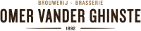 logo omer vander ghinste cmyk-positive (Mobile) (Custom).png