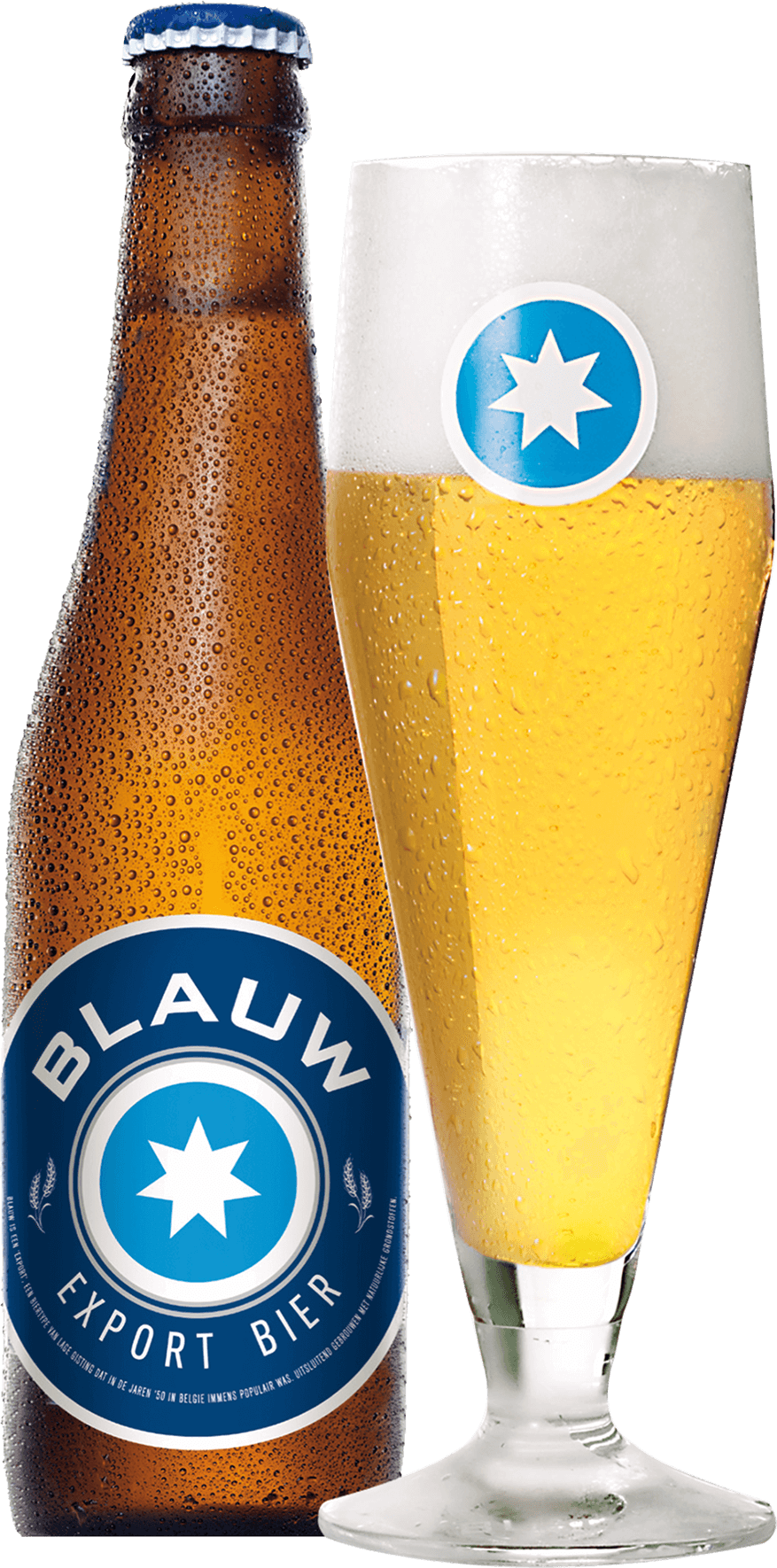 blauw export bier_cleaned_packshot.png