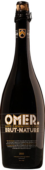 fles omer brut nature (Medium).png