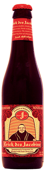 kriek des jacobins bottle.png
