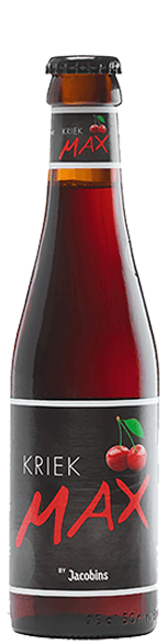 kriek max bottle.png