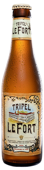 tripel lefort bottle.png