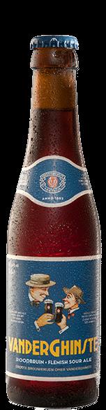 vanderghinste roodbruin bottle.png