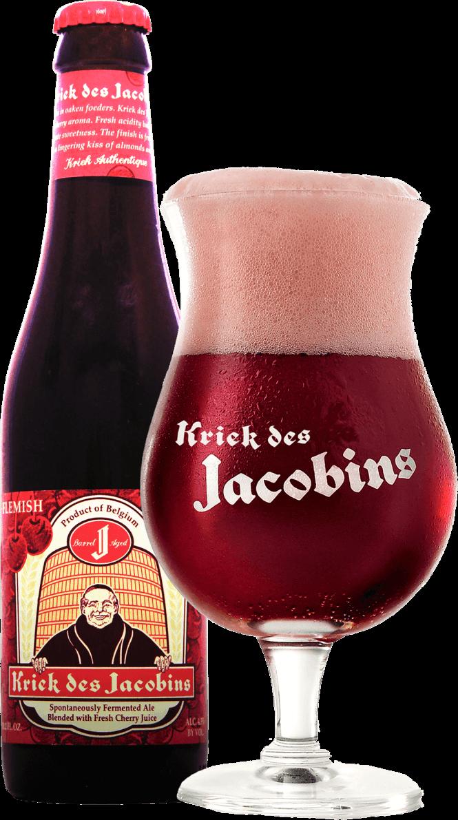 kriek des jacobins_cleaned_packshot.png