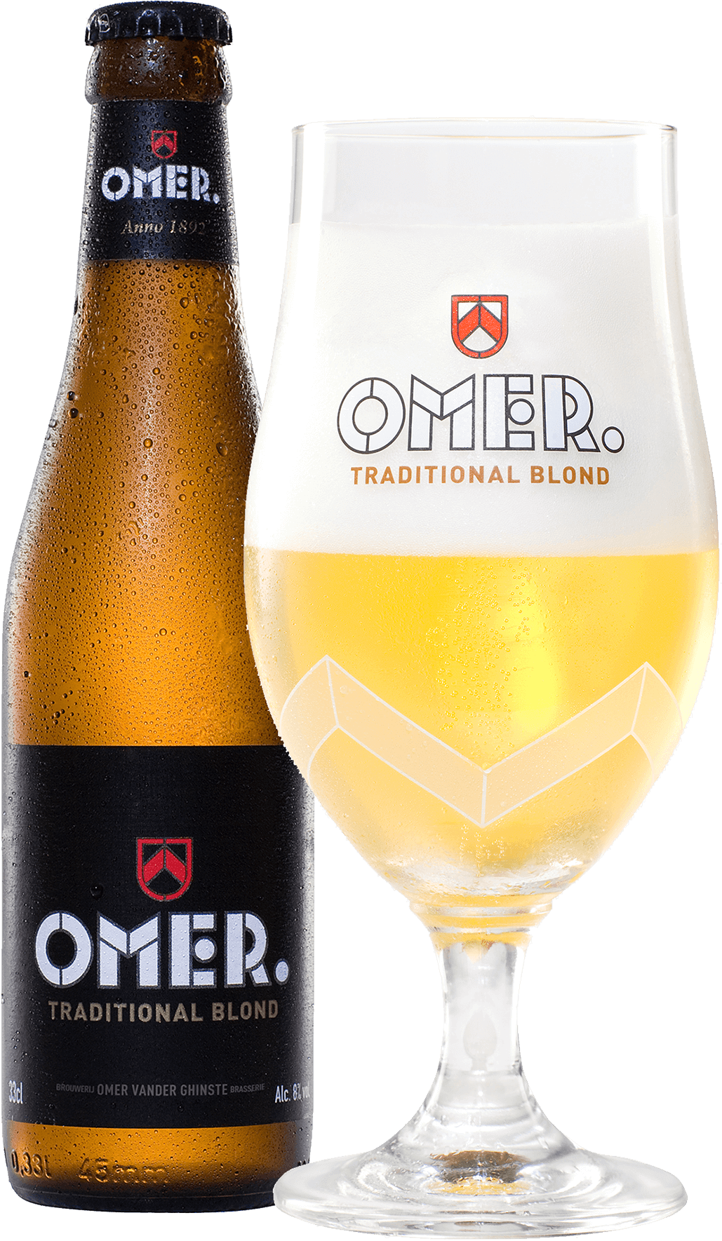 omer traditional blond_cleaned_packshot.png
