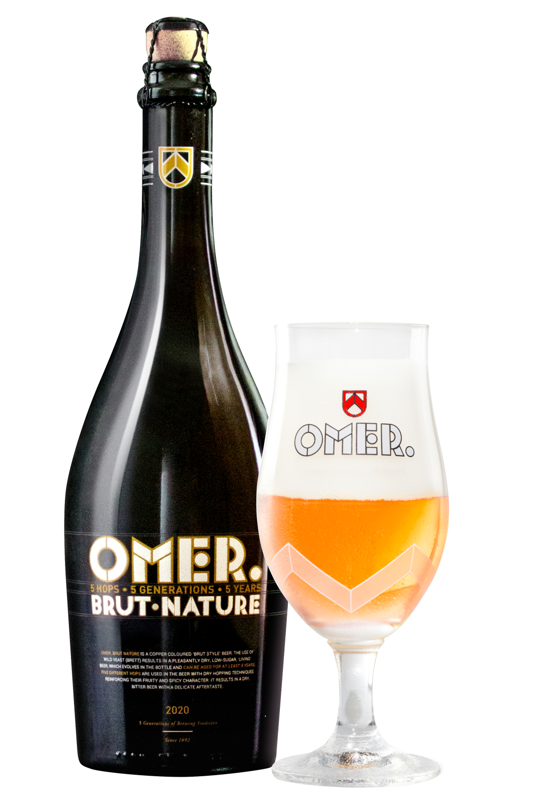 packshot omer brut nature + glas (Large).png