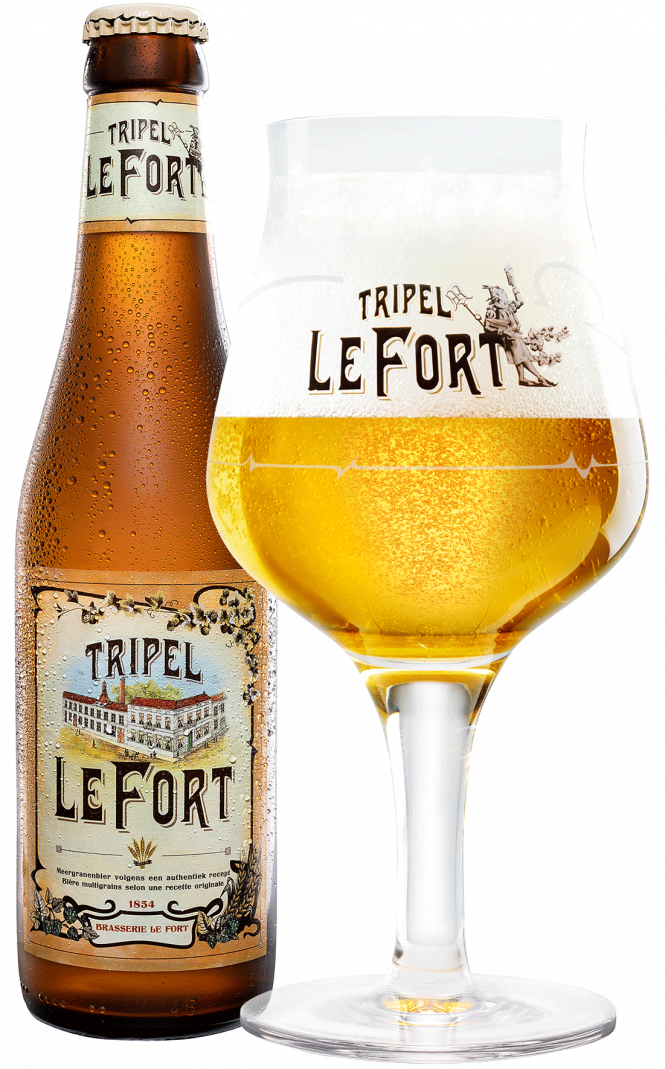 tripel lefort_cleaned_packshot.png