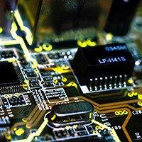 Computer-Hardware_200px.jpg