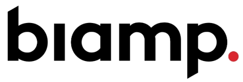 biamp logo_1_1_1.jpg