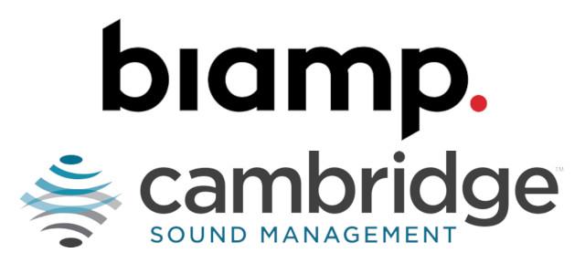 biampcsm.jpg