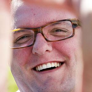 Kristof Wittouck 2.jpg