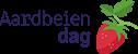 Logo_Aardbeiendag_h50px.png