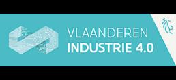 VlaanderenIndustry4.0.png