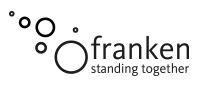 Logo_Franken_Standenbouw.jpg