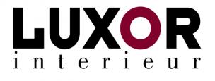 Logo_Luxor.png