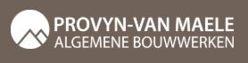 Logo_Provyn_Vanmaele.jpg